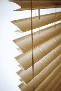 ルーセントホーム ファブリック・ブラインドはグッドデザイン賞を受賞いたしました