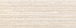 バンブー CS31RA-008 ポンジー