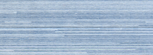 バンブー CS31RA-024 ジーンブルー