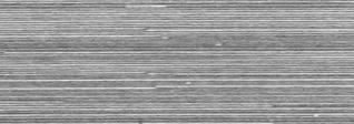 バンブー CS31RA-478 アスファルト