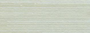 ダークバンブー CS32RA-015 アボカド