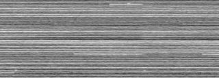 ダークバンブー CS32RA-478 アスファルト