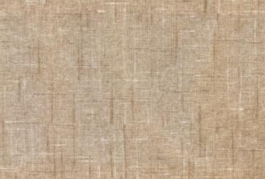 サンドベージュ FB1221-012