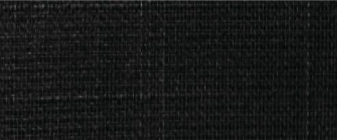I 粋: Black ブラック - 38mm: CS37A0-025