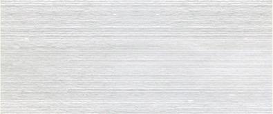 B バンブー: Gray Sheen グレイ‧シーン - 38mm: CS31RA-021