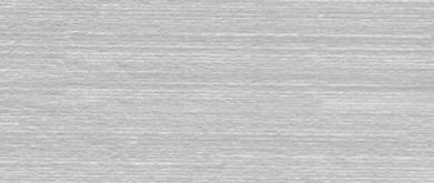 DB ダークバンブー: Gray Sheen グレイ‧シーン - 38mm: CS32RA-021