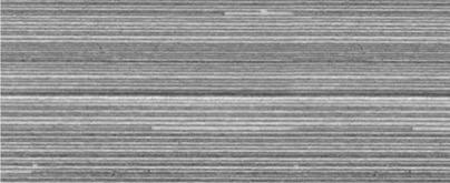 DB ダークバンブー: Asphalt アスファルト - 38mm: CS32RA-478