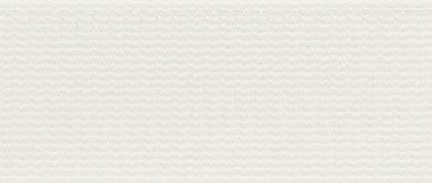 S シー・スルー: Snow White スノウ‧ホワイト - 25mm: CS260-002 / 38mm: CS360-002