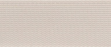 S シー・スルー: Alabaster アラバスタ - 25mm: CS260-004 / 38mm: CS360-004