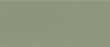 S シー・スルー: Avocado アボカド - 25mm: CS260-015 / 38mm: CS360-015