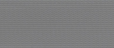 S シー・スルー: Gray Sheen グレイ‧シーン - 25mm: CS260-021 / 38mm: CS360-021