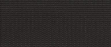 S シー・スルー: Black ブラック - 25mm: CS260-025 / 38mm: CS360-025