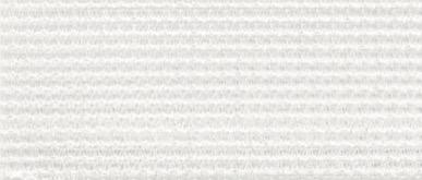 C クリア・レース: Cotton コットン - 38mm: CS36A0-001