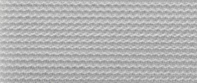 C クリア・レース: Gray Sheen グレイ‧シーン - 38mm: CS36A0-021