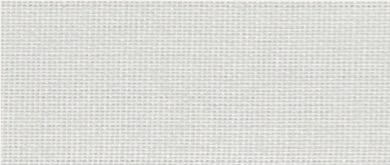A 綾: Cotton コットン - 25mm: CS270-001 / 38mm: CS370-001