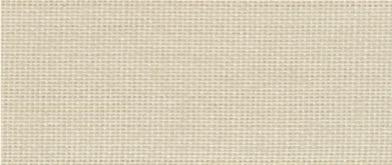 A 綾: Onion オニオン - 25mm: CS270-003 / 38mm: CS370-003