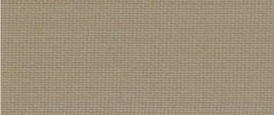 A 綾: Cocoa ココア - 25mm: CS270-012 / 38mm: CS370-012