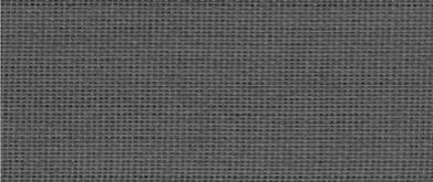 A 綾: Hurricane ハリケーン - 38mm: CS370-030