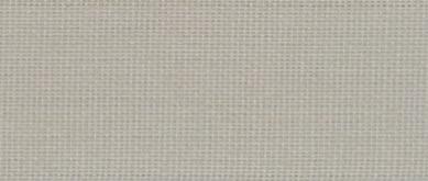 A 綾: Mercury マーキュリー - 25mm: CS270-330 / 38mm: CS370-330