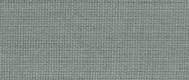 A 綾: Glaucas グローカス - 38mm: CS370-346