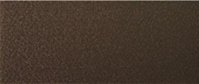 G グロス: Chestnut Brown チェスナット・ブラウン - 38mm: CS37E0-459