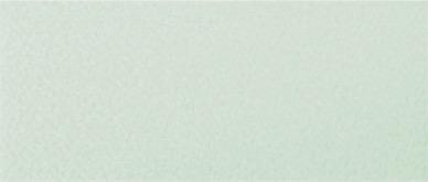 G グロス: Olive Green オリーブ・グリーン - 38mm: CS37E0-463