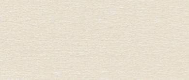O オパーク: Fawn フォウン - 25mm: CS220-006 / 38mm: CS320-006