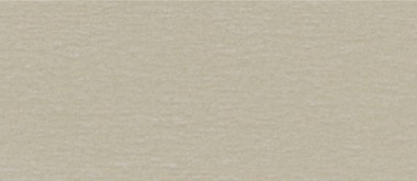 O オパーク:  Pongee ポンジー - 25mm: CS220-008 / 38mm: CS320-008