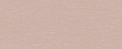 O オパーク: Pink Flamingo ピング‧フラミンゴ - 25mm: CS220-017 / 38mm: CS320-017