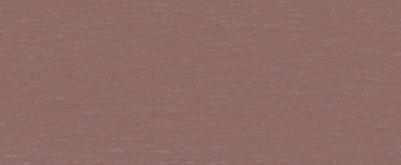 O オパーク: Bordeaux ボルドー - 25mm: CS220-020 / 38mm: CS320-020
