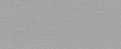 O オパーク: Gray Sheen グレイ・シーン - 25mm: CS220-021 / 38mm: CS320-021