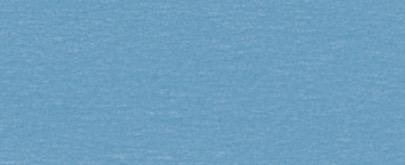 O オパーク: Federal Blue フェデラル・ブルー - 25mm: CS220-028 / 38mm: CS320-028
