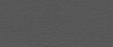 O オパーク: Hurricane ハリケーン - 38mm: CS320-030