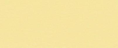 O オパーク: Mimosa ミモザ - 38mm: CS320-100