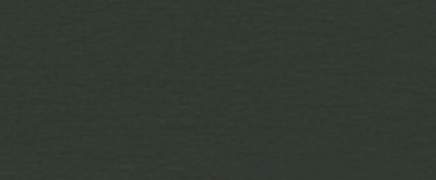 O オパーク: Forest Green フォレスト・グリーン - 38mm: CS320-529