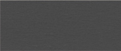 SO セミ・オパーク: Midnight ミッドナイト - 38mm: CS310-521