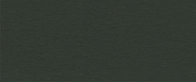 SO セミ・オパーク: Forest Green フォレスト‧グリーン - 38mm: CS310-529