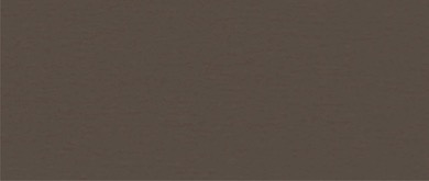 SO セミ・オパーク: Winter Leaf ウィンター・リーフ - 38mm: CS310-537