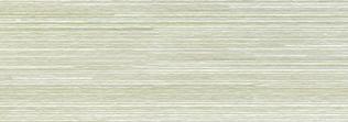 バンブー CS31RA-015 アボカド