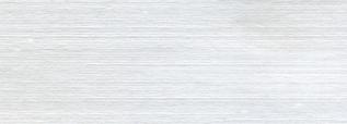 バンブー CS31RA-021 グレイシーン