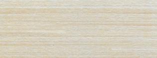 ダークバンブー CS32RA-008 ポンジー