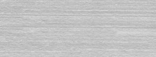 ダークバンブー CS32RA-021 グレイシーン