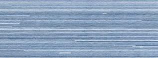ダークバンブー CS32RA-024 ジーンブルー