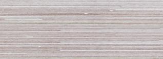 ダークバンブー CS32RA-326 ナイジェル