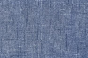 ブルー・ジュエル FB1221-024