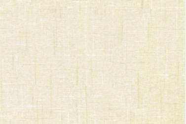 リリー・ホワイト FB1221-031