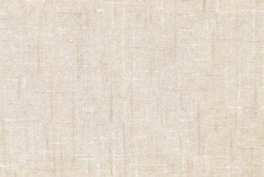 バター・イエロー FB1221-032