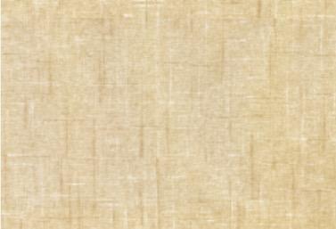 ブランチ・アーモンド FB1221-033