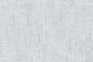 アクロポリス FB1221-034