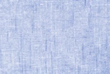 アリス・ブルー FB1221-035